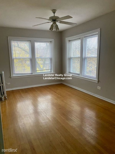 1 Bedroom, Uptown Rental in Chicago, IL for $1,250 - Photo 1