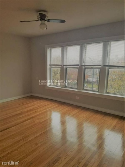 1 Bedroom, Edgewater Rental in Chicago, IL for $925 - Photo 1