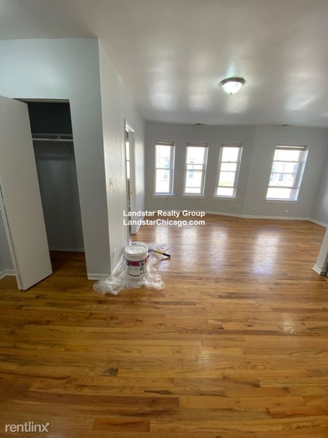 2 Bedrooms, Sheridan Park Rental in Chicago, IL for $1,295 - Photo 1