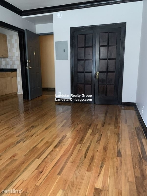 1 Bedroom, Uptown Rental in Chicago, IL for $1,100 - Photo 1