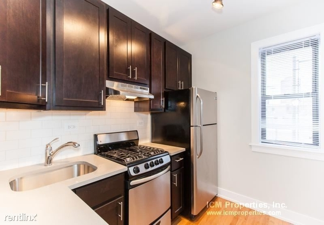 2 Bedrooms, Lake View East Rental in Chicago, IL for $1,675 - Photo 1
