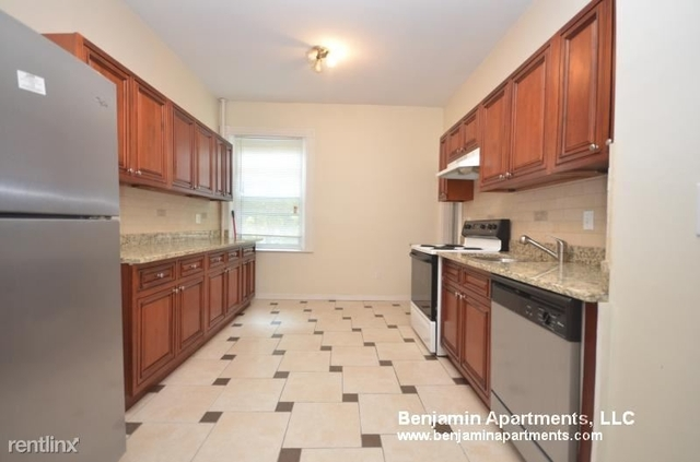 4 Bedrooms, Coolidge Corner Rental in Boston, MA for $5,900 - Photo 1