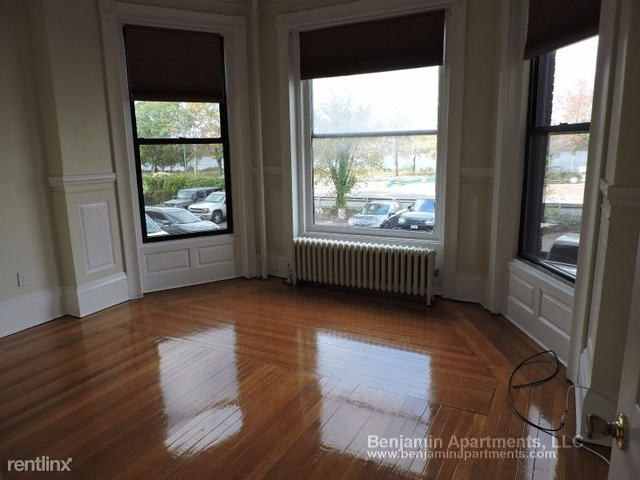2 Bedrooms, Kenmore Rental in Boston, MA for $3,000 - Photo 1