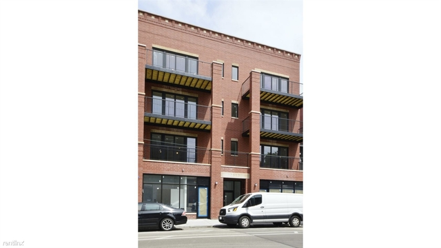 3 Bedrooms, Park West Rental in Chicago, IL for $4,600 - Photo 1