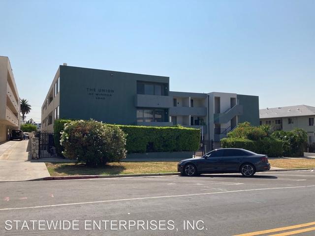 2 Bedrooms, Los Feliz Rental in Los Angeles, CA for $2,895 - Photo 1
