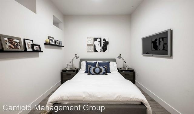 1 Bedroom, Westlake South Rental in Los Angeles, CA for $2,300 - Photo 1
