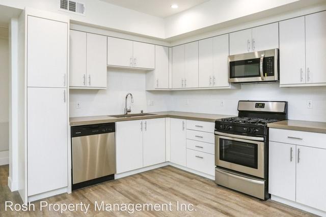 1 Bedroom, Westlake South Rental in Los Angeles, CA for $2,350 - Photo 1