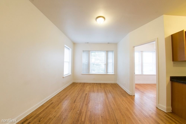 1 Bedroom, North Austin Rental in Chicago, IL for $810 - Photo 1