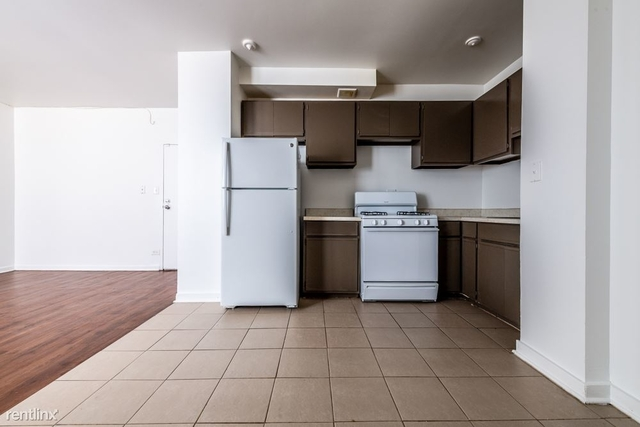 1 Bedroom, South Shore Rental in Chicago, IL for $725 - Photo 1