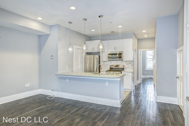 2 Bedrooms, Carver - Langston Rental in Baltimore, MD for $2,100 - Photo 1