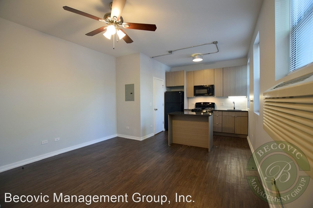 2 Bedrooms, Uptown Rental in Chicago, IL for $1,850 - Photo 1