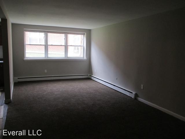 1 Bedroom, Camden Rental in Philadelphia, PA for $1,025 - Photo 1