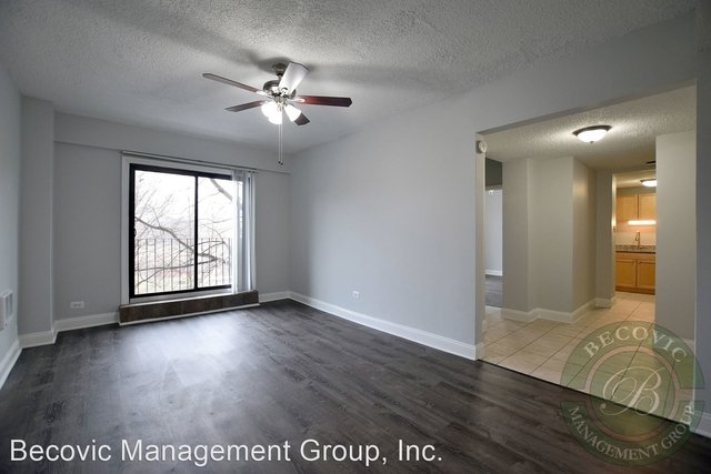 2 Bedrooms, Uptown Rental in Chicago, IL for $1,750 - Photo 1