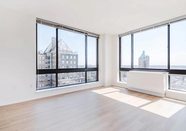 Studio, Brooklyn Heights Rental in NYC for $3,202 - Photo 1