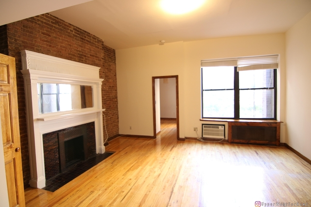 1 Bedroom, Upper West Side Rental in NYC for $2,825 - Photo 1