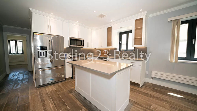 2 Bedrooms, Ditmars Rental in NYC for $3,800 - Photo 1