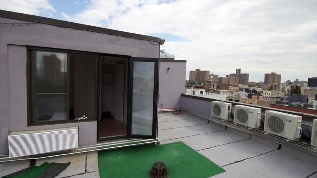 3 Bedrooms, East Williamsburg Rental in NYC for $3,700 - Photo 1