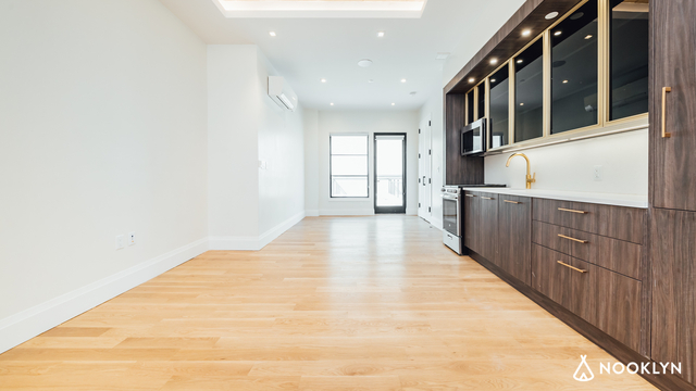 Studio, Bedford-Stuyvesant Rental in NYC for $2,630 - Photo 1