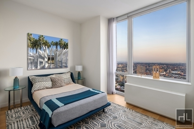 1 Bedroom, Downtown Brooklyn Rental in NYC for $3,958 - Photo 1