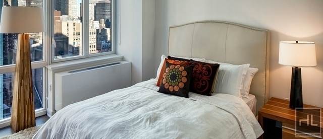 1 Bedroom, Murray Hill Rental in NYC for $5,228 - Photo 1