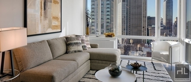 1 Bedroom, Murray Hill Rental in NYC for $6,364 - Photo 1