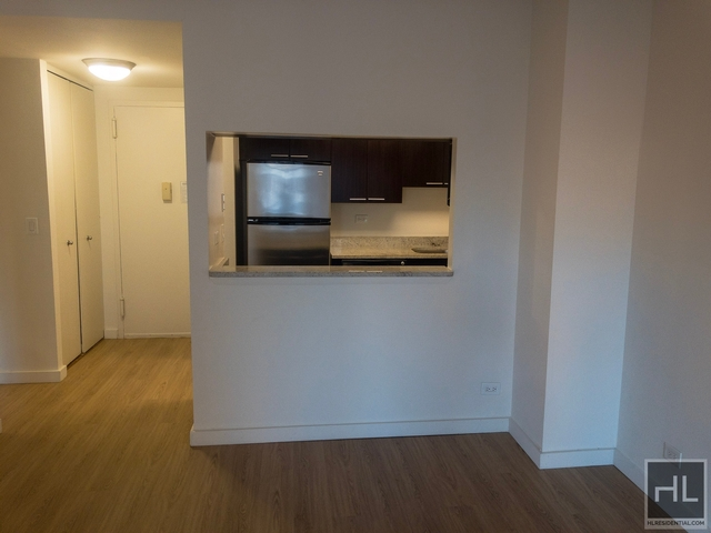 2 Bedrooms, Manhattan Valley Rental in NYC for $6,129 - Photo 1
