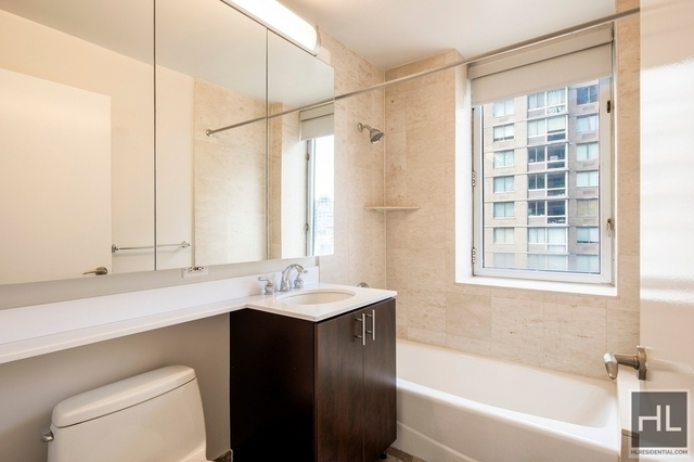 1 Bedroom, NoMad Rental in NYC for $4,574 - Photo 1