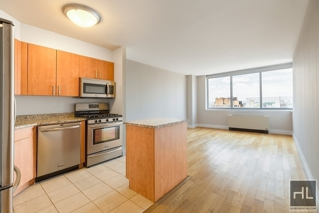 1 Bedroom, NoMad Rental in NYC for $5,414 - Photo 1