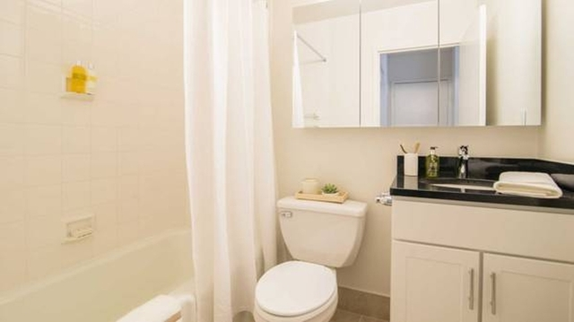 2 Bedrooms, Manhattan Valley Rental in NYC for $5,919 - Photo 1