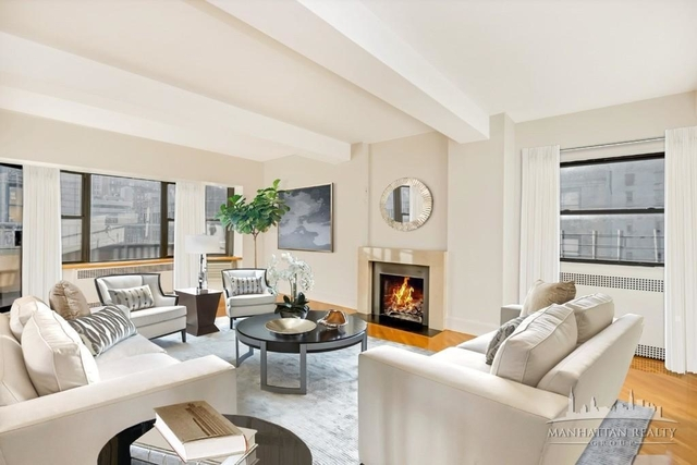 3 Bedrooms, NoMad Rental in NYC for $9,500 - Photo 1