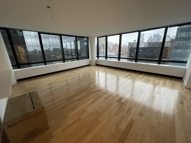 3 Bedrooms, Sutton Place Rental in NYC for $10,450 - Photo 1