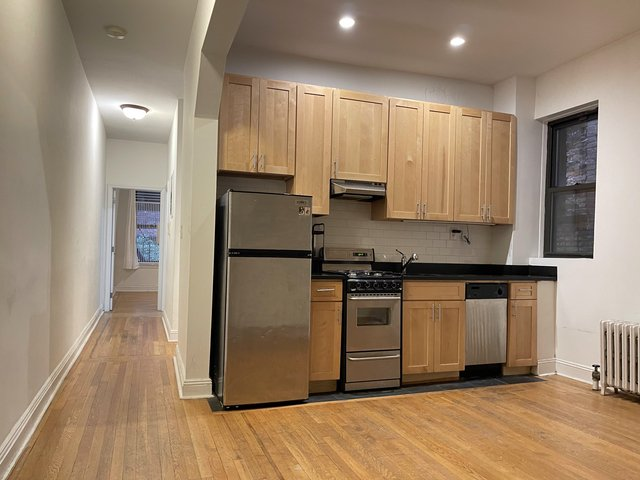 2 Bedrooms, West Chesterfield Rental in Chicago, IL for $3,200 - Photo 1