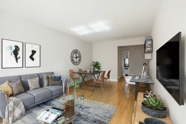 1 Bedroom, Upper East Side Rental in NYC for $3,583 - Photo 1