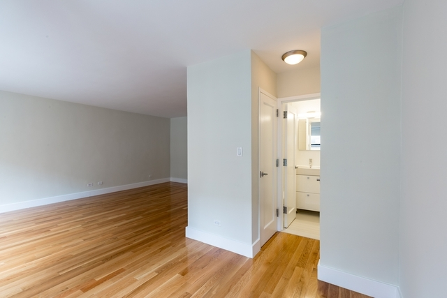 Studio, Rose Hill Rental in NYC for $3,499 - Photo 1