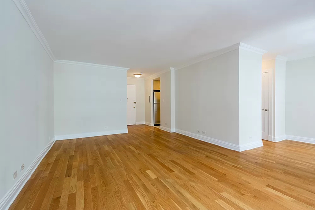 Studio, Rose Hill Rental in NYC for $3,199 - Photo 1