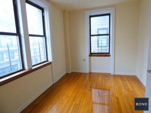 2 Bedrooms, Hamilton Heights Rental in NYC for $2,367 - Photo 1