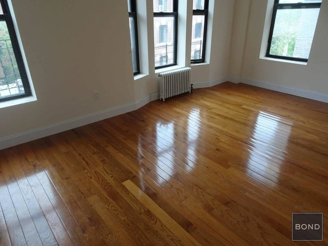 3 Bedrooms, Hamilton Heights Rental in NYC for $2,977 - Photo 1
