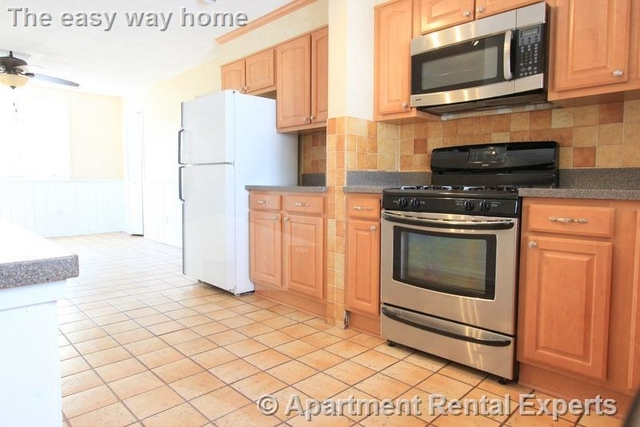 4 Bedrooms, Tufts University Rental in Boston, MA for $3,600 - Photo 1