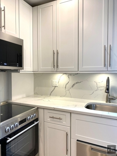 Studio, Turtle Bay Rental in NYC for $3,495 - Photo 1