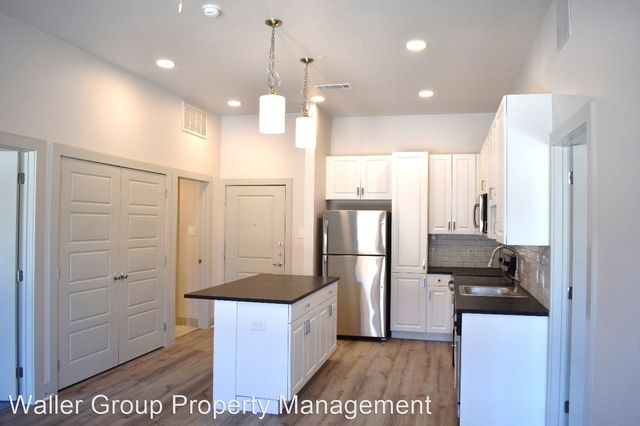 1 Bedroom, Eastwood Apartments Rental in Dallas for $1,350 - Photo 1