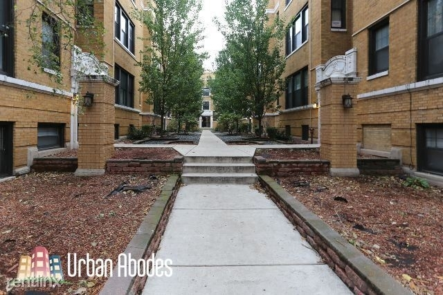 1 Bedroom, Lake View East Rental in Chicago, IL for $1,525 - Photo 1