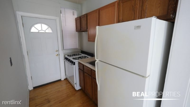 1 Bedroom, Lake View East Rental in Chicago, IL for $1,420 - Photo 1