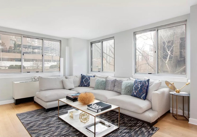 2 Bedrooms, Murray Hill Rental in NYC for $4,395 - Photo 1