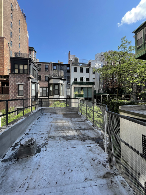 1 Bedroom, Lenox Hill Rental in NYC for $3,050 - Photo 1
