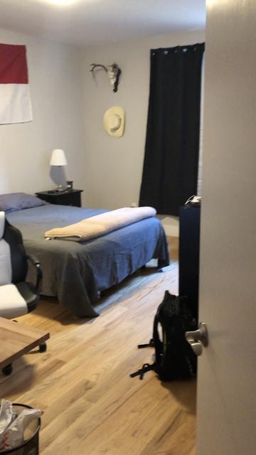 Room, Washington Heights Rental in NYC for $1,385 - Photo 1