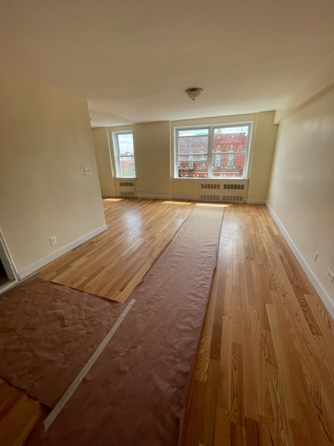 Studio, Fordham Manor Rental in NYC for $1,650 - Photo 1
