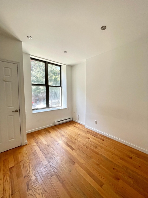 3 Bedrooms, Central Harlem Rental in NYC for $2,880 - Photo 1