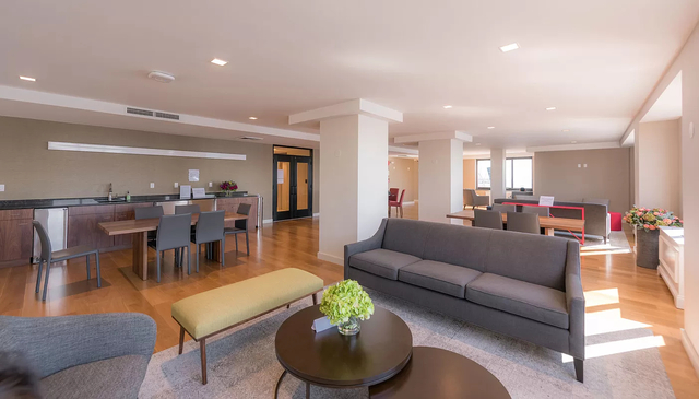 2 Bedrooms, Battery Park City Rental in NYC for $7,250 - Photo 1