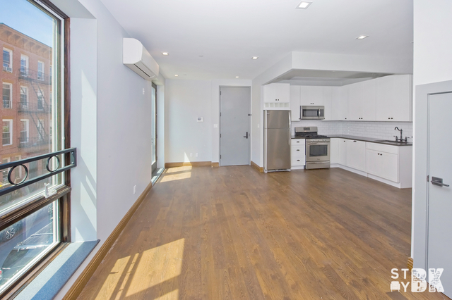 2 Bedrooms, Clinton Hill Rental in NYC for $3,230 - Photo 1