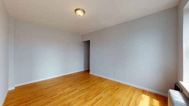 4 Bedrooms, Washington Heights Rental in NYC for $3,525 - Photo 1